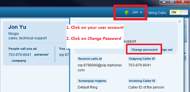 changepassword-useracct.png