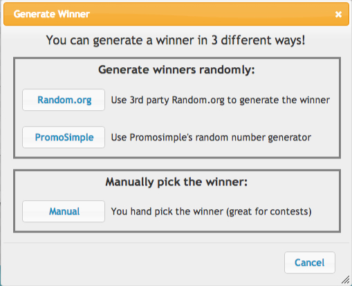 Select-giveaway-winners.jpg
