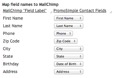MailChimp_labels.png