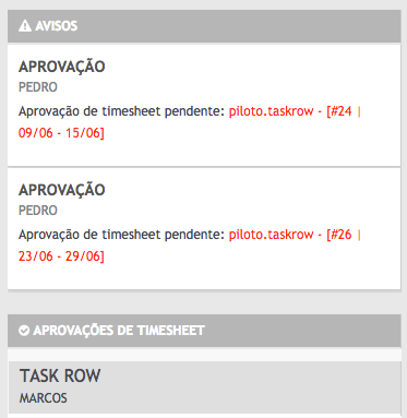 aprovacao_timesheet.png
