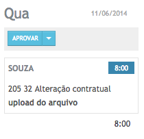aprovacao_timesheet_dia.png