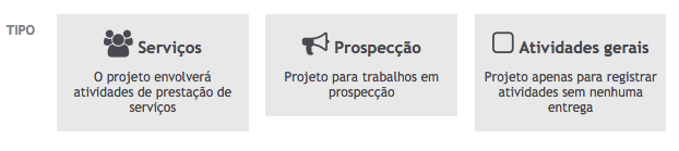 tipo_projeto.png