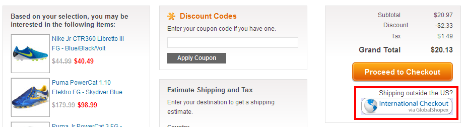 international-shipping.png