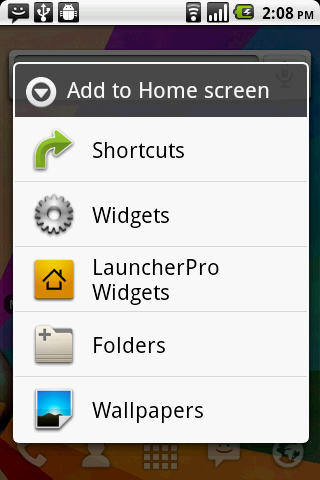 shortcut-home-screen-long-click.png