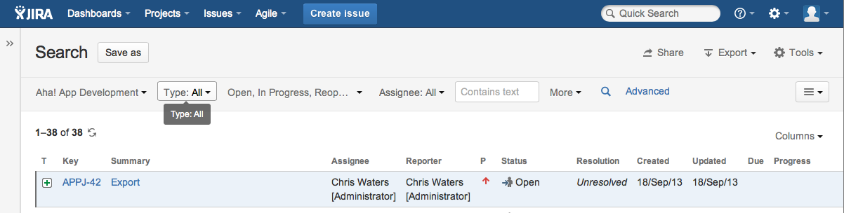 Jira-JQL-search.png
