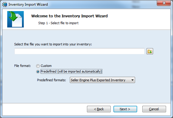 inventory-import-wizard.png