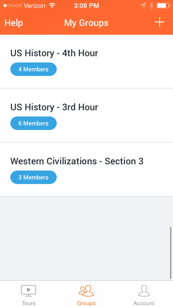 Groups_iOS.png