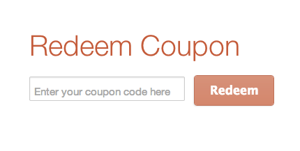 redeem_coupon.png
