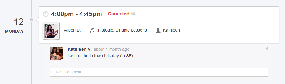 Lesson Schedule1 - TakeLessons.png
