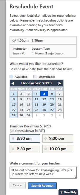 Reschedule_Request.PNG