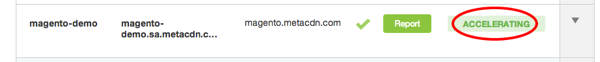 metacdn-magento-cdn-ready.png