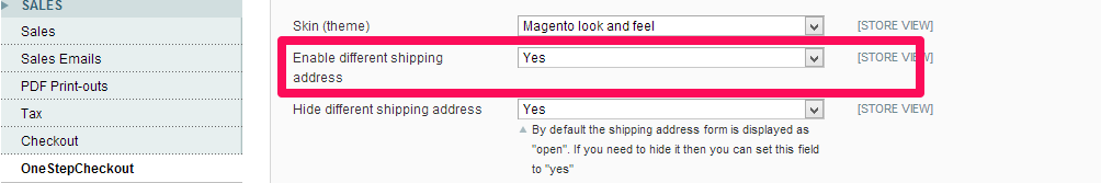 enable_different_shipping_address.png