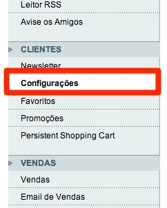 configuracoes_clientes_magento.jpeg