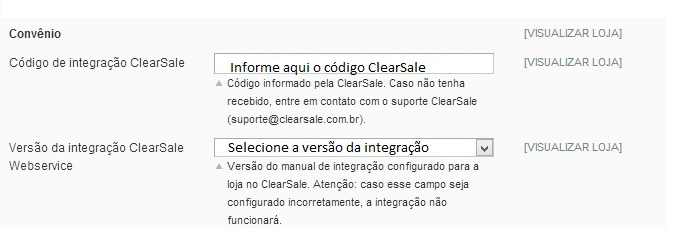 config_clearsale.jpg