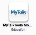 http://mytalk.zendesk.com/attachments/token/b93mspq509e6dzm/?name=MyTalk_in_iTunes.png