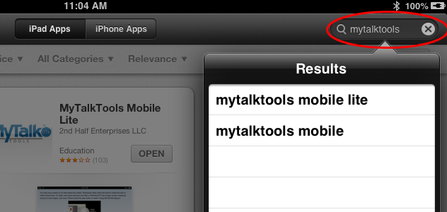 mytalktools_app_store_search_hilited.PNG
