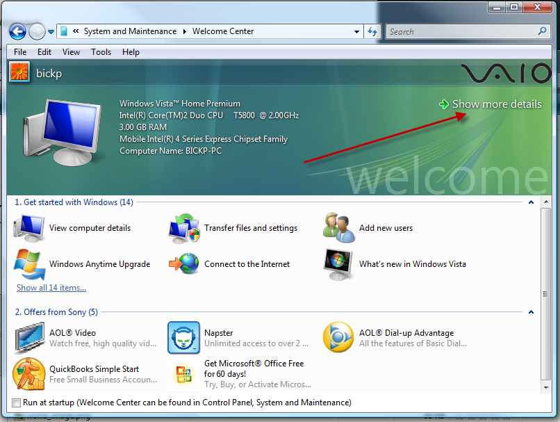 windows_show_more_details12-11-2010_3-56-30_PM.png