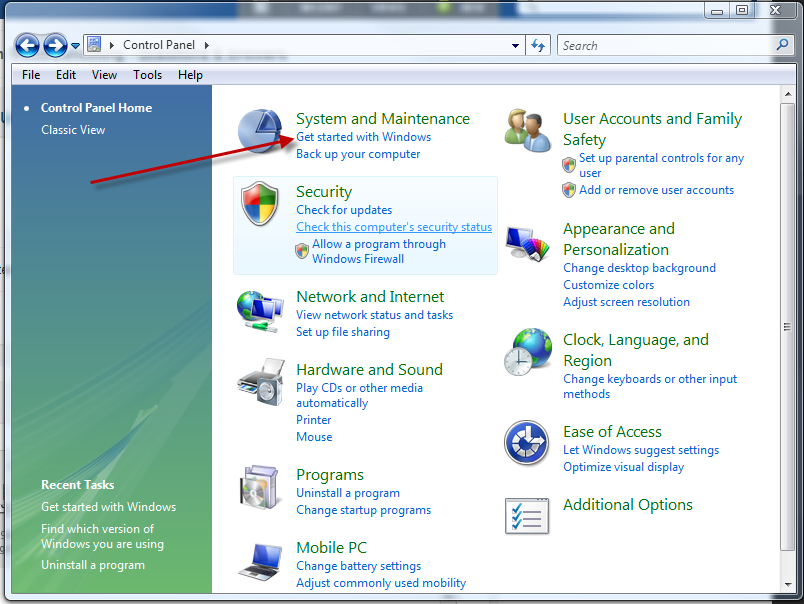 windows_get_started12-11-2010_3-47-06_PM.png
