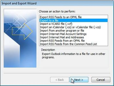 Export_Your_Outlook_Contacts_to_a_CSV_File_Make_sure_Export_to_a_file_is_highlighted.jpg