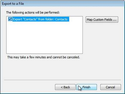 Export_Your_Outlook_Contacts_to_a_CSV_File_Now_click_Finish.jpg