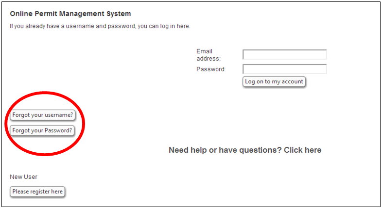 Login_Assistance.PNG