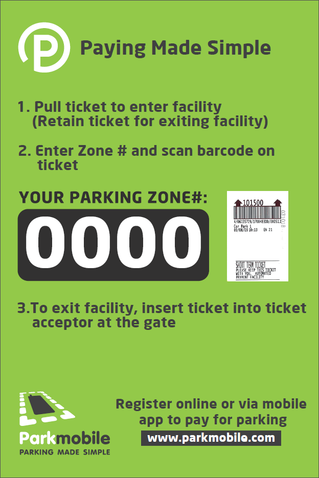 Sign_Posted_for_Gated_Parking_with_Ticket_Scanning.PNG