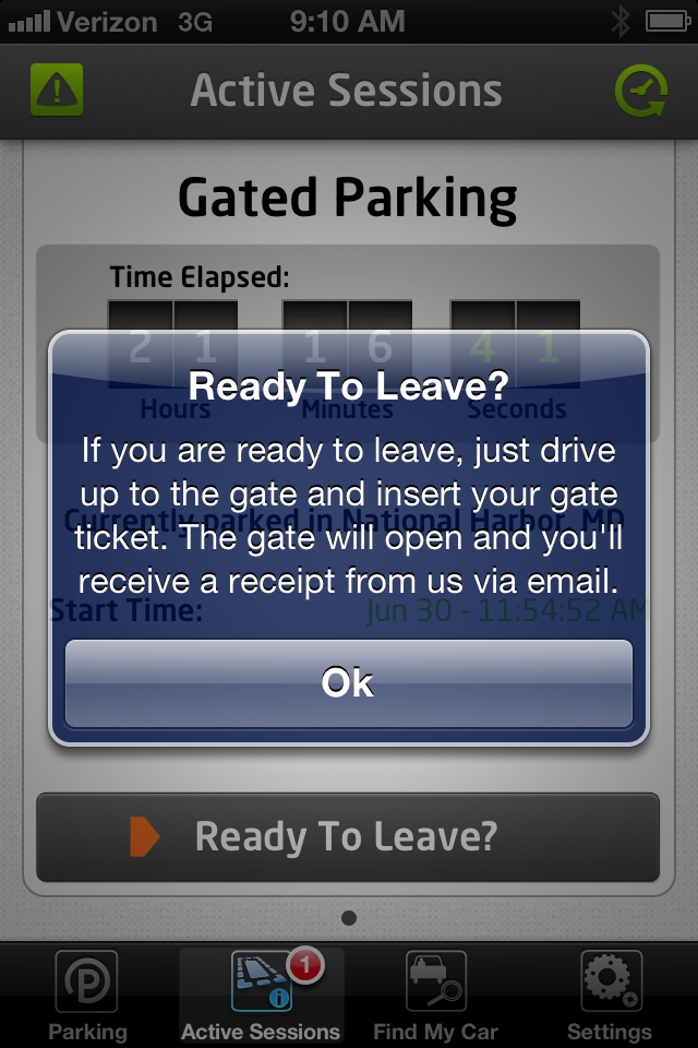 iphonegated_readytoleave.png
