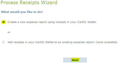 Certify_Process_Receipts_Wizard.PNG