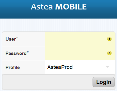 Astea_Mobile_Login.PNG