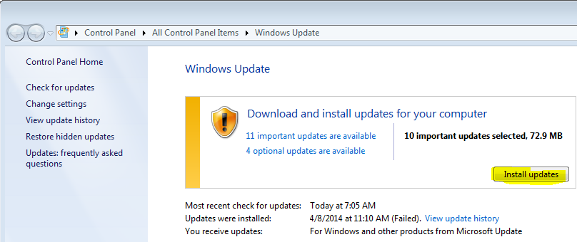 Windows_Updates.png