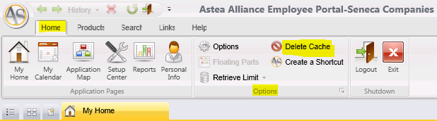 Astea_Alliance_Delete_Cache.PNG