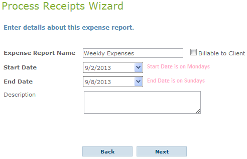 Certify_Expense_Details.PNG