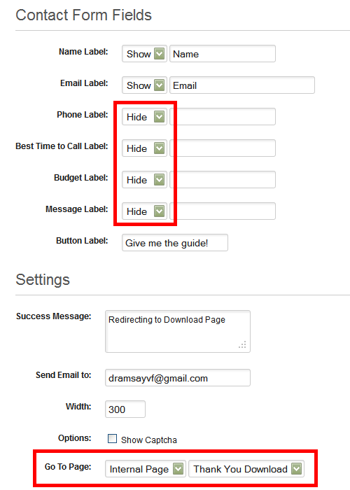 squeeze-contact-form-settings_blog.png