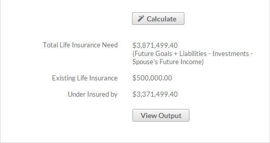 Life_Insurance_Needs_Analysis_Calculator__Image_4.jpg