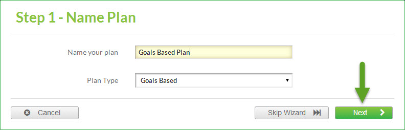 Using_the_Goals_Based_Plan_Wizard__Image_2.jpg
