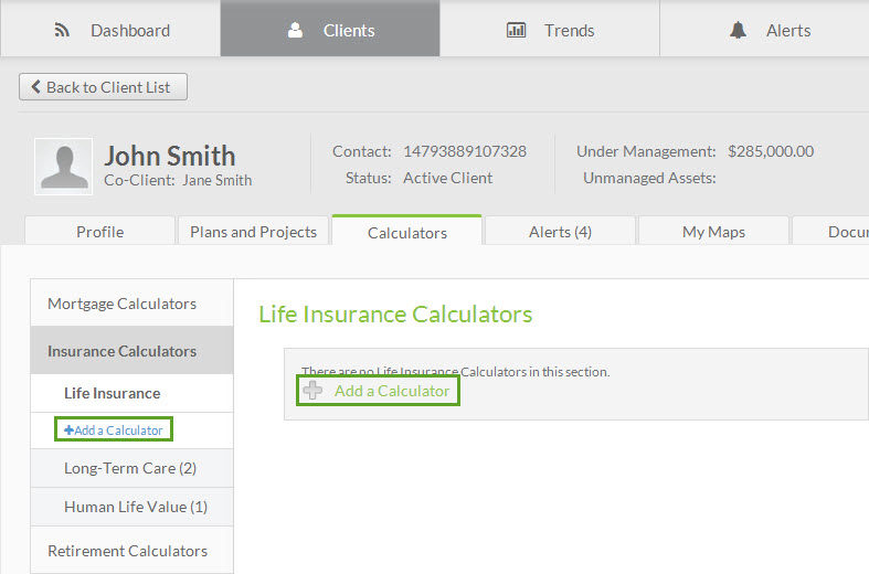 Life_Insurance_Needs_Analysis_Calculator__Image_1.jpg
