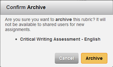 ArchiveRubricMessage.png