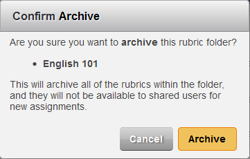 ArchiveMessage.png