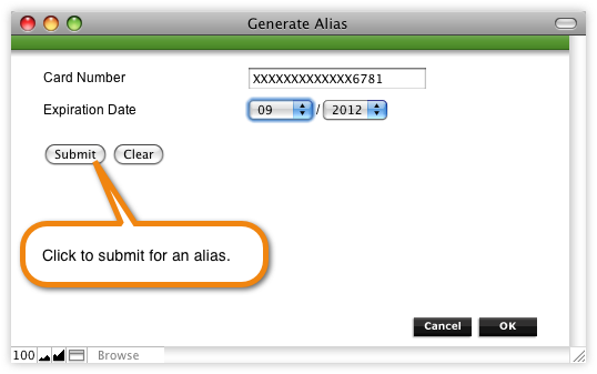 Generate_Alias.png