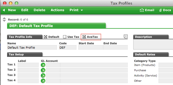 Tax_Profile_AvaTax_Preferences.png