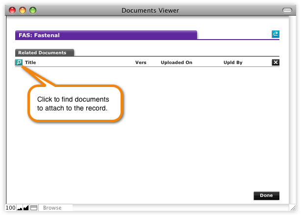 Document_Viewer.png
