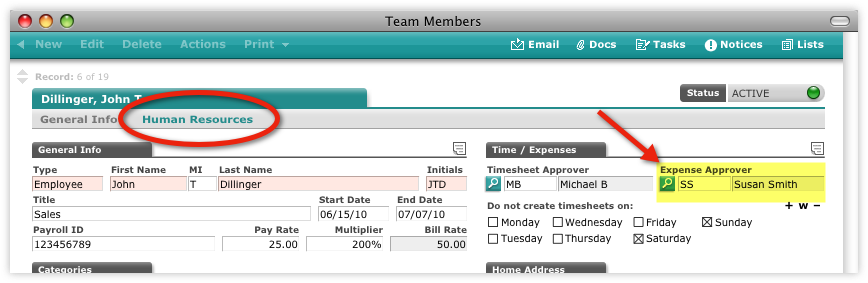 Team_Member_Expense_Approver.png