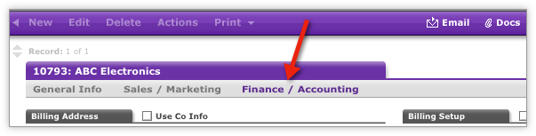 Company Finance screen.png