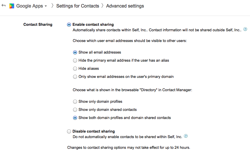Contacts_2_Enable_Sharing.png