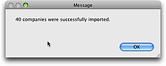 Import_Successful_Dialog.png