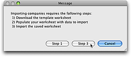Import_Dialog_Step_Three.png
