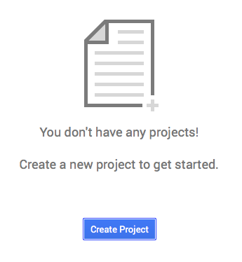 Project_2_Create_Project.png