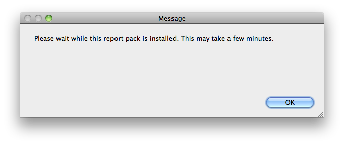 Report_Pack_Install.png