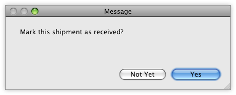 Shipment_Received_Dialog.png