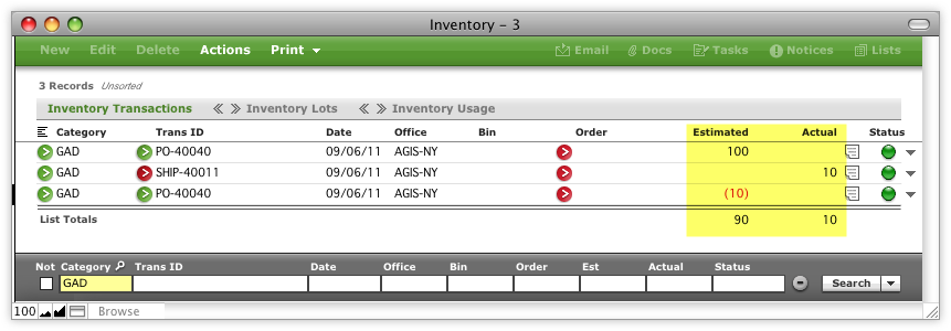Gadget_Inventory_Transactions1.png